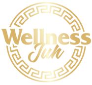 logo_welness_juh.png
