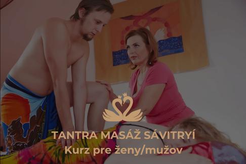 kurz tantra masaze savitryi.png