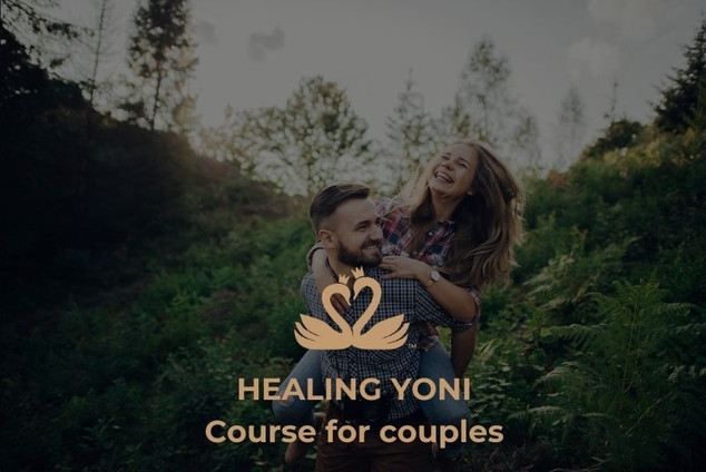 healing yoni course for couple.jpg