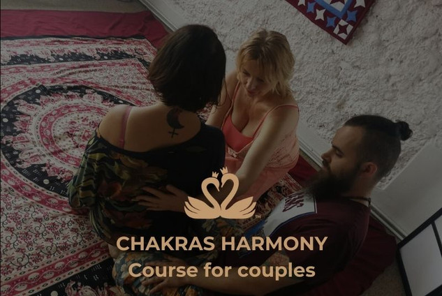 chakras harmony course foe couple.jpg