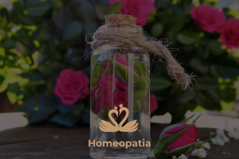 homeopatia.png