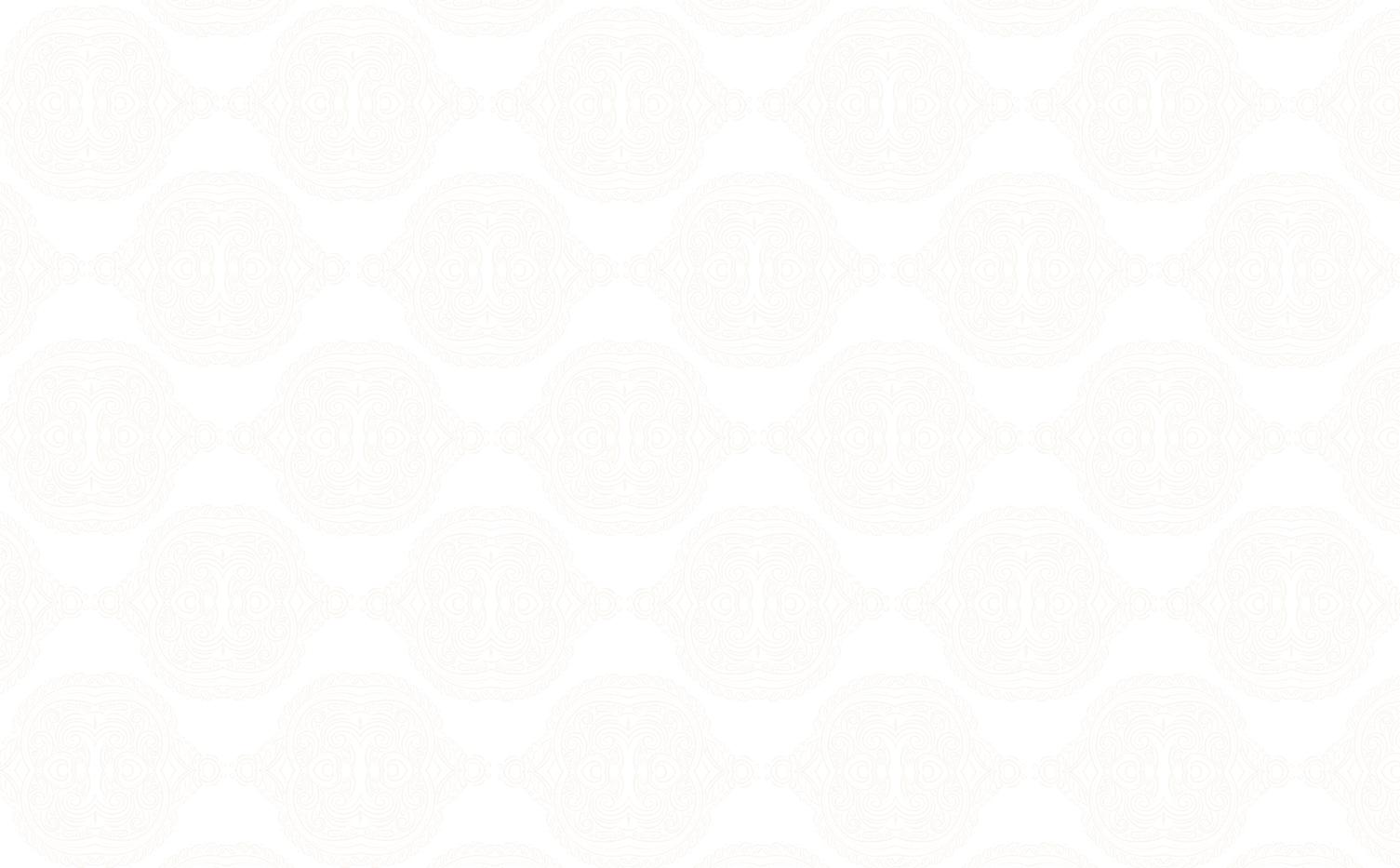 pozadi tantra savitryi svetle (1) (1).png