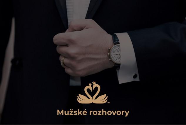 muzske_rozhovory_savitryi.jpg