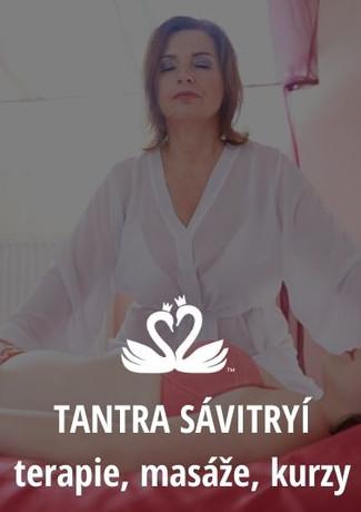 Tantra Sávitryí Dobříš
