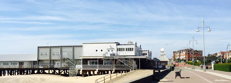 Lowestoft Seafront.jpg