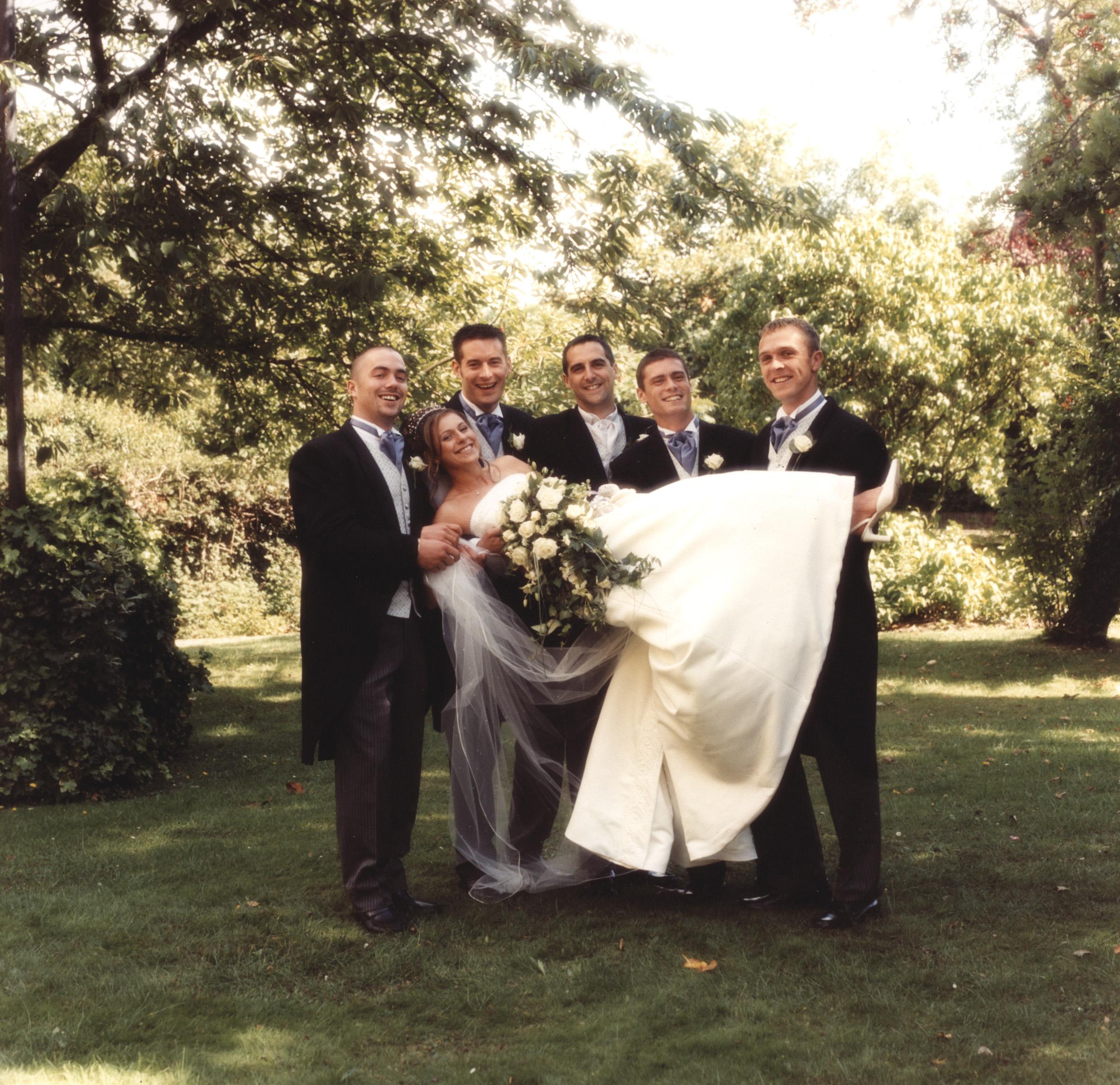 BMP wedding 6.jpg