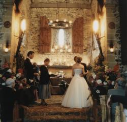 BMP wedding 5.jpg