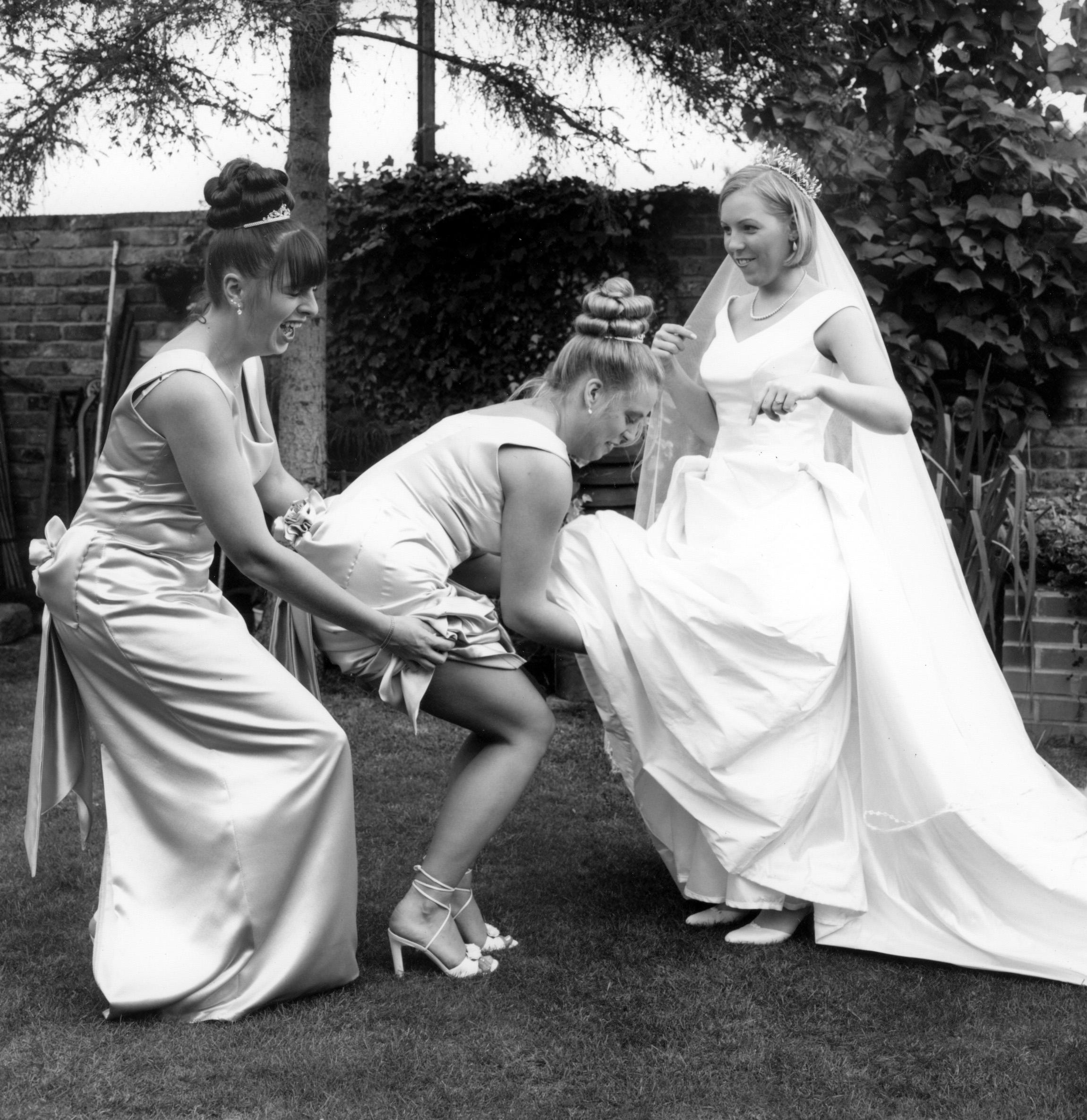 BMP wedding 4.jpg
