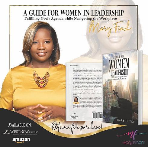 Mary Finch book flyer.jpg
