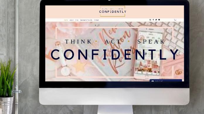 Design & Launch Website Design