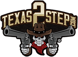 texas2step_logo_png_410x.png