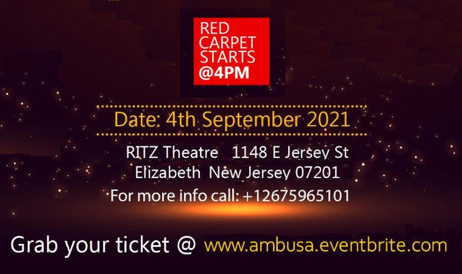 AMBU Event Poster - Promo Card Back 072121.jpg