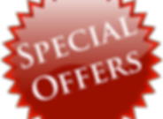 zzzSpecial-offer-Label-PNG-Picture11.png