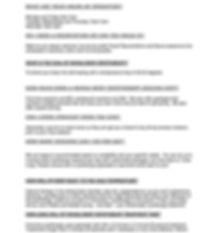 FAQ%20JPG1_edited.jpg