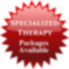 zzzSpecializedTherapyPackages.png