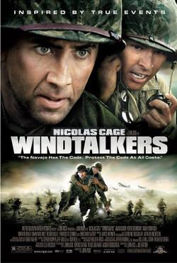 Windtalkers_grab