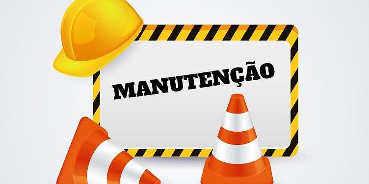 MANUTENÇÃO-878x439.jpg