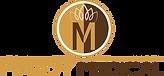 thumbnail_Final MM logo nr 2 vectorised.