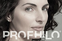 profhilo-non-surgical-facelift-treatment
