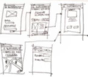 googledesign1.jpg