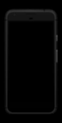 Google Pixel Quite Black.png