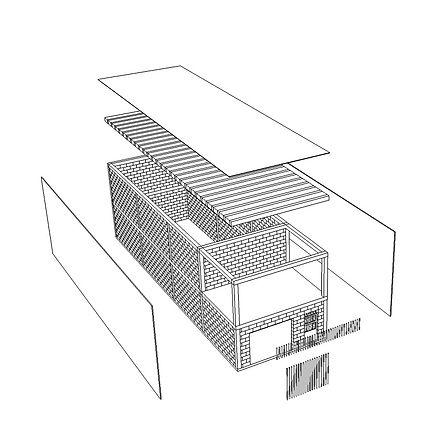 diagramexplodedconstruction.jpg