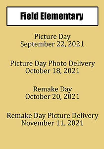 Field Pix Dates.jpg