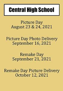 CHS Pix dates.jpg
