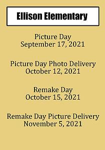 Ellison Pix Dates.jpg