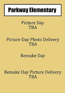 Parkway Pix Dates.jpg