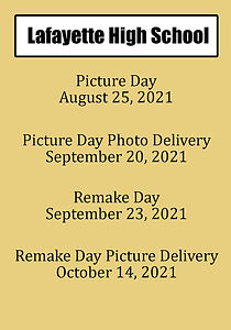 LHS Pix Dates.jpg
