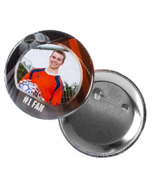 Button Overview 1.jpg