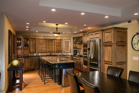 2J8A9028kitchen.jpg