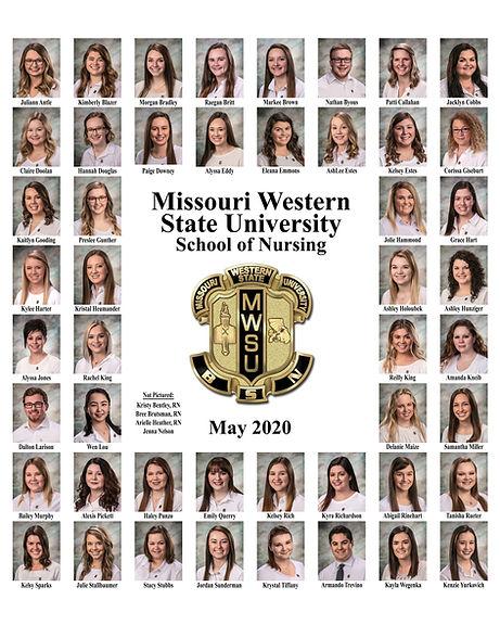 MWSU Comp 8 x 10.jpg