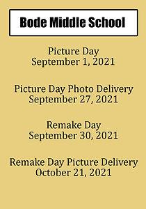 BODE Pix Dates.jpg