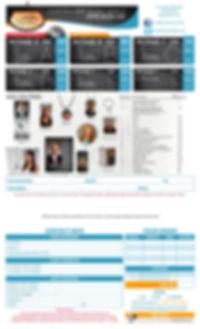 Academic%20Wave_Pre-Pay%20Flyer_JPEG_bac