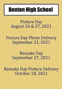 BHS pix dates.jpg