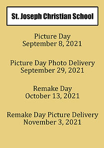 SJC Pix Dates.jpg