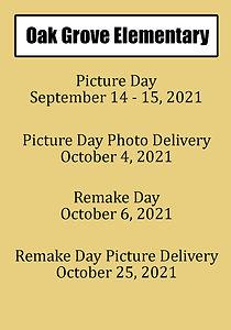 Oak Pix Dates.jpg