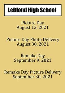LBHS Pix Dates.jpg