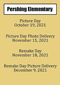 Pershing Pix Dates.jpg
