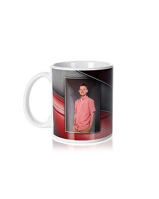 Coffee Mug UG.jpg