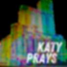 katy (1).png