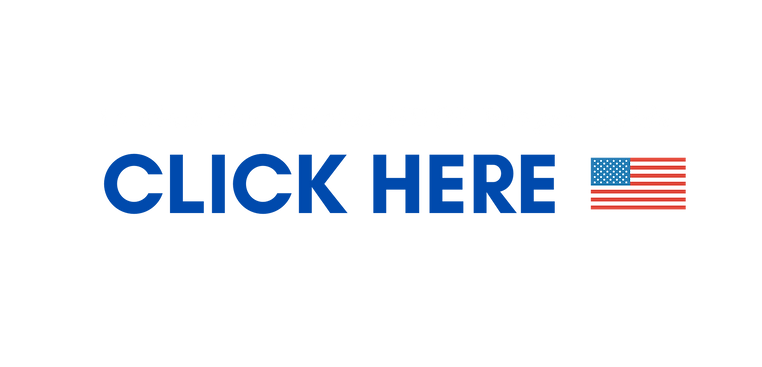 to view the official ndop.png