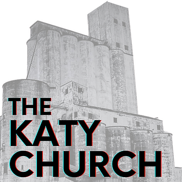 The Katy Church Logo.png