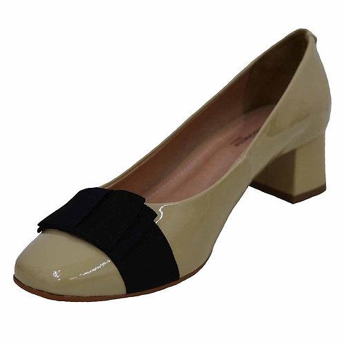 Sapato Carolina 3929201