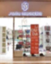Shopping Morumbi 028.jpg