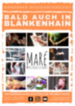 MaRe_Blankenhain_1.png