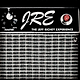 JRE amp with full name.png