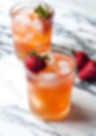 Strawberry-Ginger-Kombucha-Cocktail.jpg